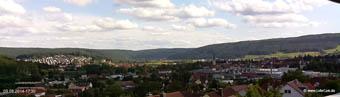 lohr-webcam-09-08-2014-17:30