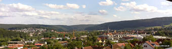 lohr-webcam-09-08-2014-17:50