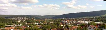 lohr-webcam-09-08-2014-18:10