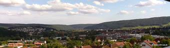 lohr-webcam-09-08-2014-18:20