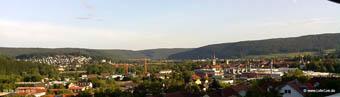 lohr-webcam-09-08-2014-19:30