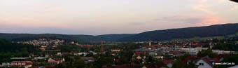 lohr-webcam-09-08-2014-20:40