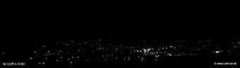lohr-webcam-10-12-2014-00:50