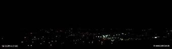 lohr-webcam-10-12-2014-01:00