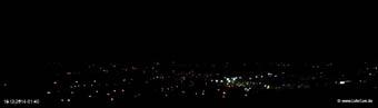 lohr-webcam-10-12-2014-01:40