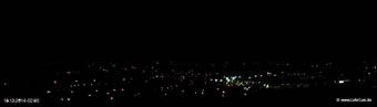 lohr-webcam-10-12-2014-02:00