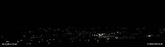 lohr-webcam-10-12-2014-03:40