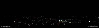 lohr-webcam-10-12-2014-03:50