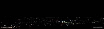 lohr-webcam-10-12-2014-05:40