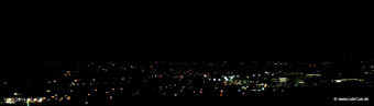 lohr-webcam-10-12-2014-06:40