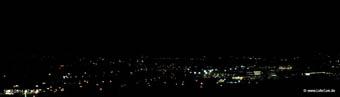 lohr-webcam-10-12-2014-07:10