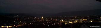 lohr-webcam-10-12-2014-07:40