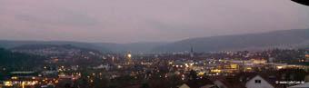 lohr-webcam-10-12-2014-07:50