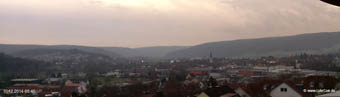 lohr-webcam-10-12-2014-08:40