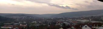 lohr-webcam-10-12-2014-08:50