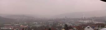 lohr-webcam-10-12-2014-11:30