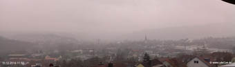 lohr-webcam-10-12-2014-11:50