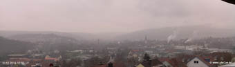 lohr-webcam-10-12-2014-12:30