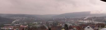 lohr-webcam-10-12-2014-13:00