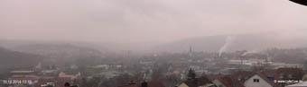 lohr-webcam-10-12-2014-13:10