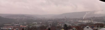 lohr-webcam-10-12-2014-13:30