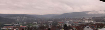 lohr-webcam-10-12-2014-13:40