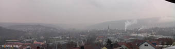 lohr-webcam-10-12-2014-14:00