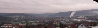 lohr-webcam-10-12-2014-14:30