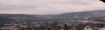 lohr-webcam-10-12-2014-14:40