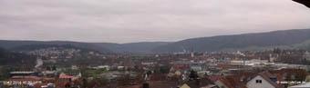lohr-webcam-10-12-2014-15:20