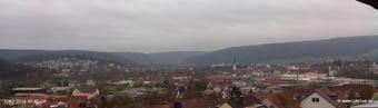 lohr-webcam-10-12-2014-15:40