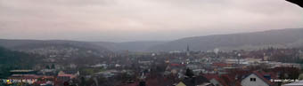 lohr-webcam-10-12-2014-16:00