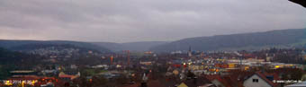 lohr-webcam-10-12-2014-16:20