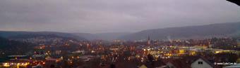 lohr-webcam-10-12-2014-16:30