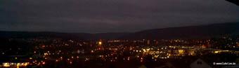 lohr-webcam-10-12-2014-16:40