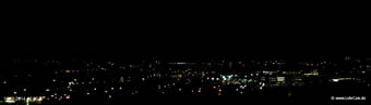 lohr-webcam-10-12-2014-18:30
