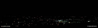 lohr-webcam-11-12-2014-02:00