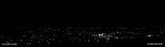 lohr-webcam-11-12-2014-04:50