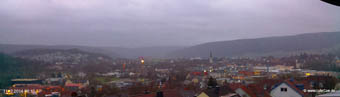lohr-webcam-11-12-2014-08:10