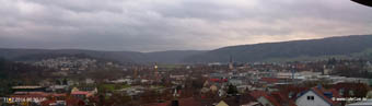 lohr-webcam-11-12-2014-08:30