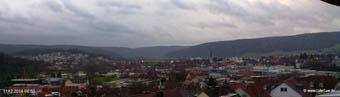 lohr-webcam-11-12-2014-08:50