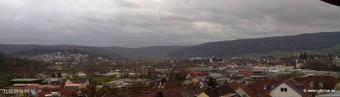 lohr-webcam-11-12-2014-09:10