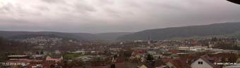 lohr-webcam-11-12-2014-09:20