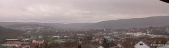 lohr-webcam-11-12-2014-09:30