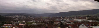lohr-webcam-11-12-2014-09:40