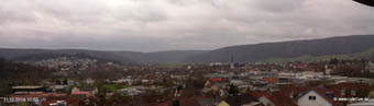 lohr-webcam-11-12-2014-10:00