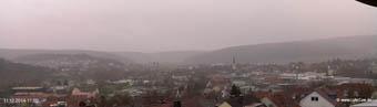 lohr-webcam-11-12-2014-11:00