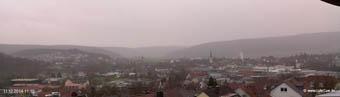 lohr-webcam-11-12-2014-11:10