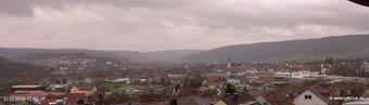 lohr-webcam-11-12-2014-12:40