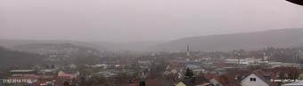 lohr-webcam-11-12-2014-13:20